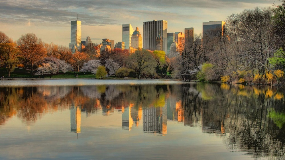 central-park-wallpaper-sunset-wallpapers